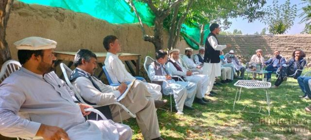 chitraltimes upper chitral all parties ijlas amirullah3