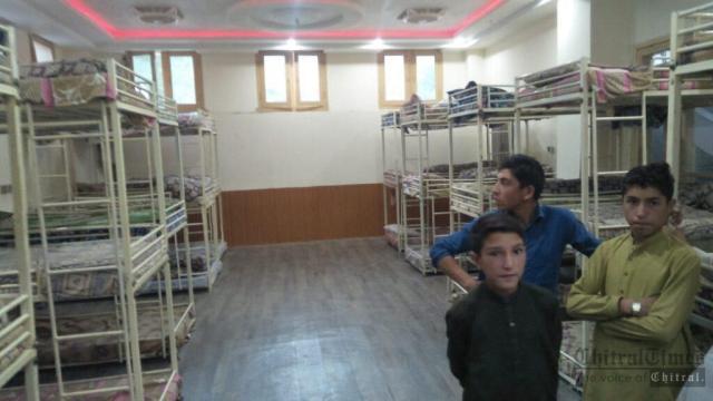 chitraltimes hamida education academy danin chitral2