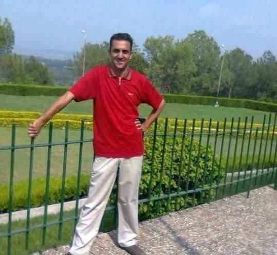 Hit-and-run car kills Chitrali youth