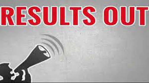UoC announces results of BA/BSc supple exams