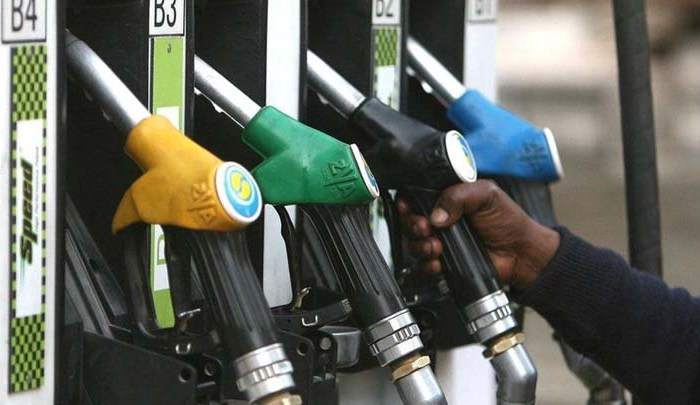 Why it's end of road for petrol stations