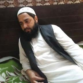 District Zakat Committee chairman named