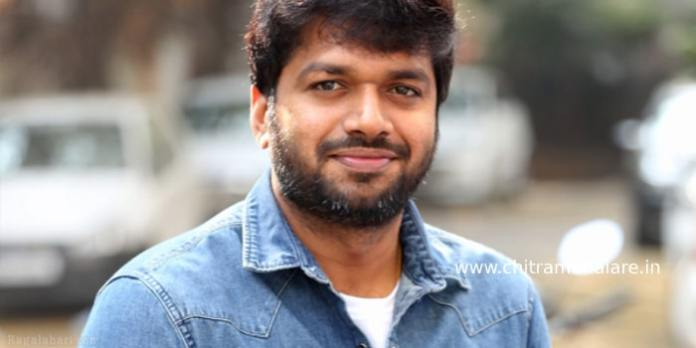 Anil opens up about those who influenced his career