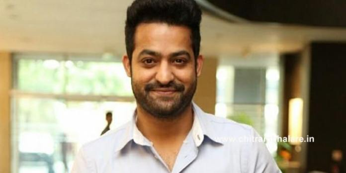 NTR fans in celebration mood Here is the reason