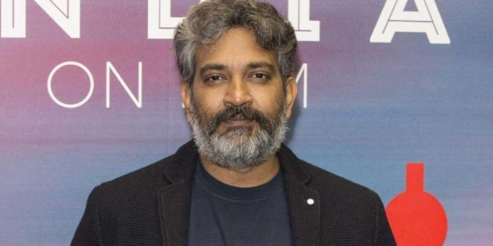 Ss Rajamouli Can't Able To Donate Plasma, Here Is The Reason
