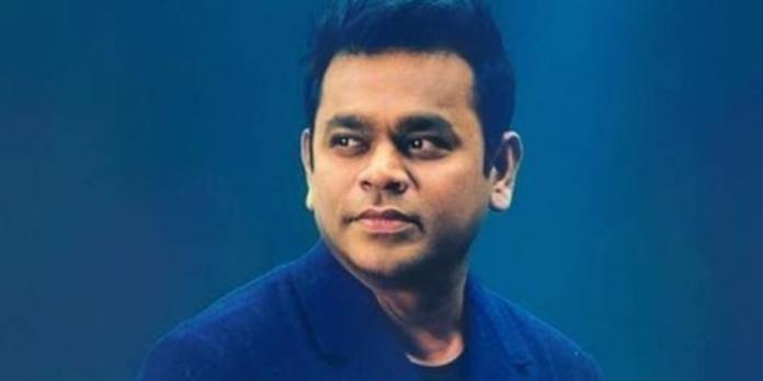 madras high court gives notice to ar rahman for alleged tax evasion