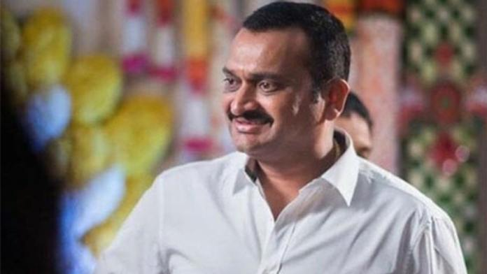 Bandla Ganesh Once Again Reacted On His Political Journey