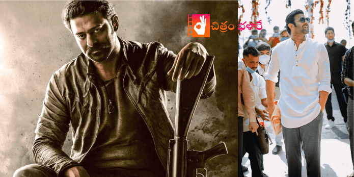 prashanth-neel-and-prabhas-salaar-movie-to-be-started-at-singareni