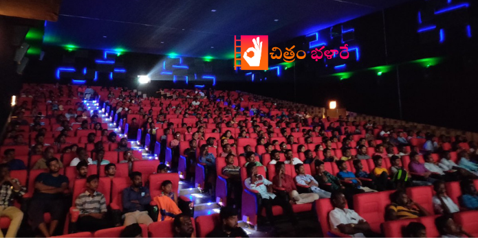 100-perecent-occupancy-allowed-in-telangana-theaters