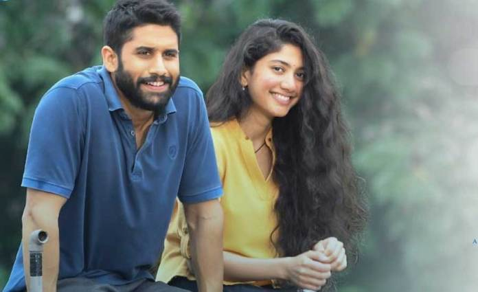 Love Story Telugu Movie Review and Rating