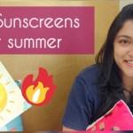 Best Sunscreens For Summers