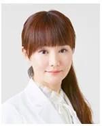 銀座で小陰唇縮小術ができる評判の良い病院 おすすめ6選