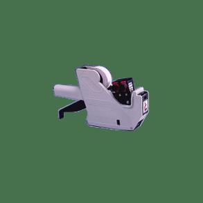 motex mx-2316