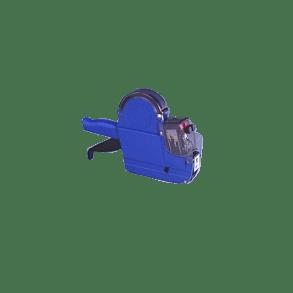 motex mx-6600 plus