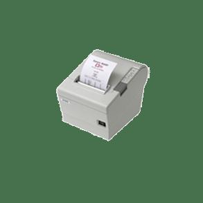 Epson TM-88IV 熱感收據印表機