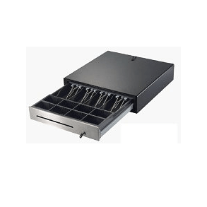 PL-420 電子型錢箱