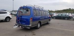 microbus hyundai grace