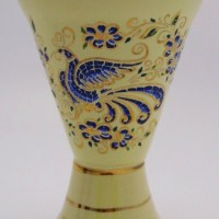 Sfesnic ceramica