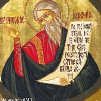 Ieremia2