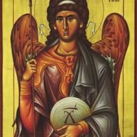 Sfinti Ingeri (13)