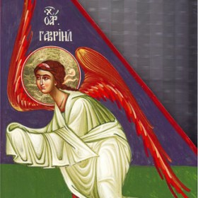 Sfinti Ingeri (14)