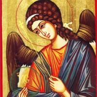Sfinti Ingeri (17)