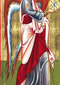 Sfinti Ingeri (20)