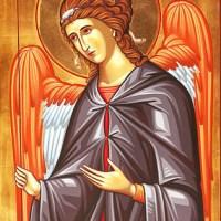 Sfinti Ingeri (34)