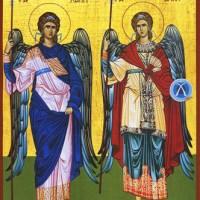 Sfinti Ingeri (40)