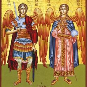 Sfinti Ingeri (41)