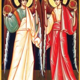 Sfinti Ingeri (45)