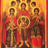 Sfinti Ingeri (53)