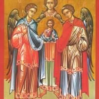 Sfinti Ingeri (55)