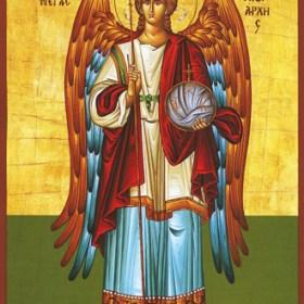 Sfinti Ingeri (7)
