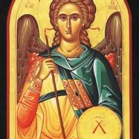 Sfinti Ingeri (8)