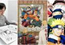 10 Фактов о создании Наруто, которых вы не знали