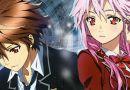 Обзор аниме: Корона грешника / Guilty Crown