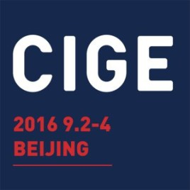 CIGE16