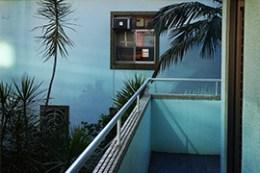 California Dreaming exhibition temp