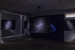 Chi-Wen Gallery_Yin-Ju Chen_Note on Psychedelics II_DSCF2934