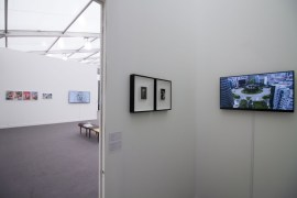 Chi-Wen-Gallery_-FNY19_Exhibition-View04