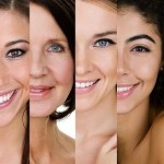 Secrets of Natural Facial Rejuvenation! Sign up now!  Longmont Acupuncture