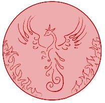 chiyu phoenix
