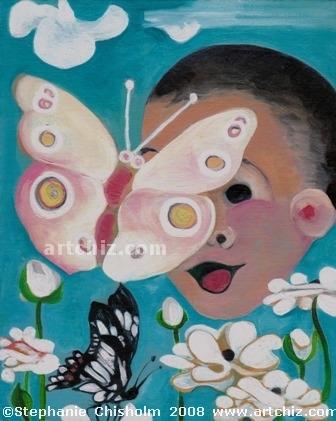 butterfly-cove-etsyetsy