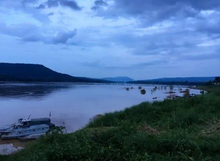 Mukdahan-Khong Chiam_7