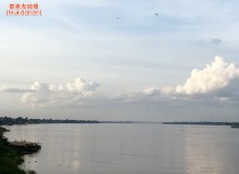 Mukdahan_Afternoon view_3