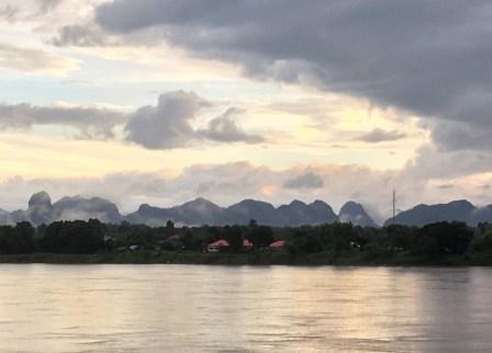Nakhon Phanom_morning jogging_5