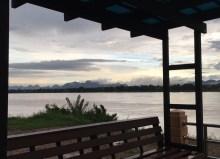 Nakhon Phanom_morning jogging_6
