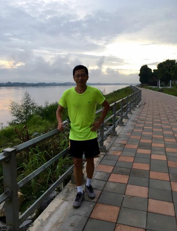 Nong Khai_1_5