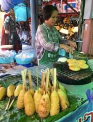 tuk-tuk_Thai laobrs_stick rice_10